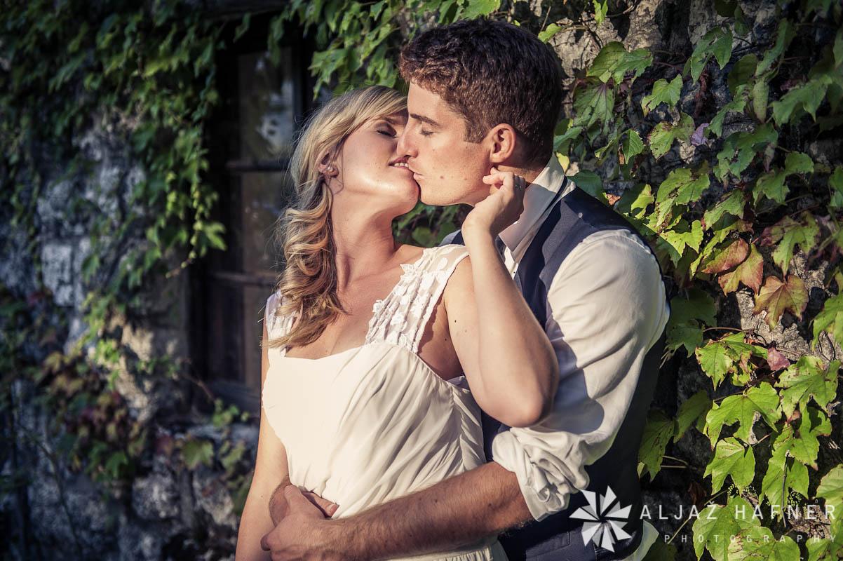 www.aljazhafner.com_Poroka_Sv_Duh_Bohinj_Spela+Jure_09_2012_028