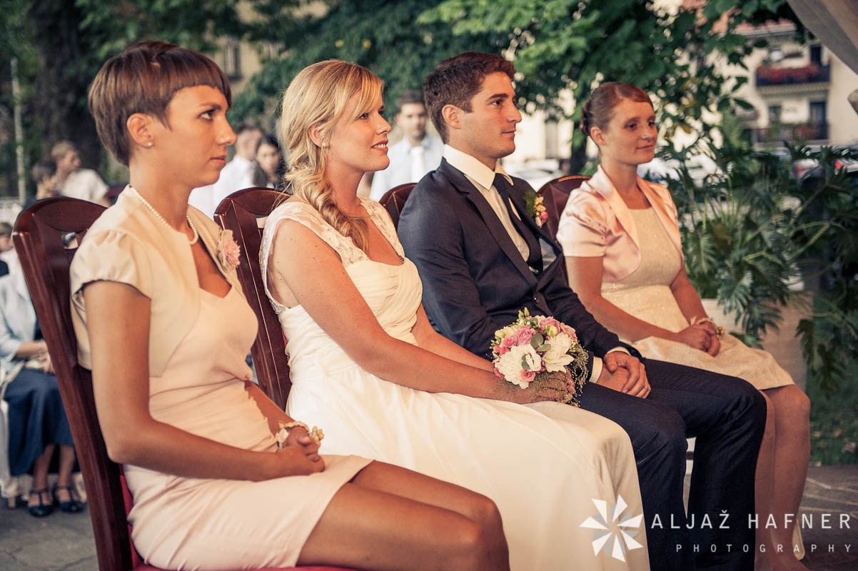 www.aljazhafner.com_Poroka_Sv_Duh_Bohinj_Spela+Jure_09_2012_038