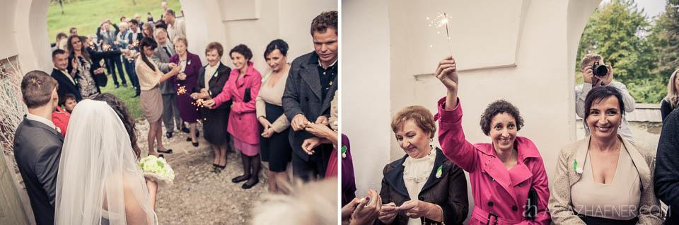 www.aljazhafner.com_Poroka_v_Bohinju_Patricija+Milan_10_2012_008