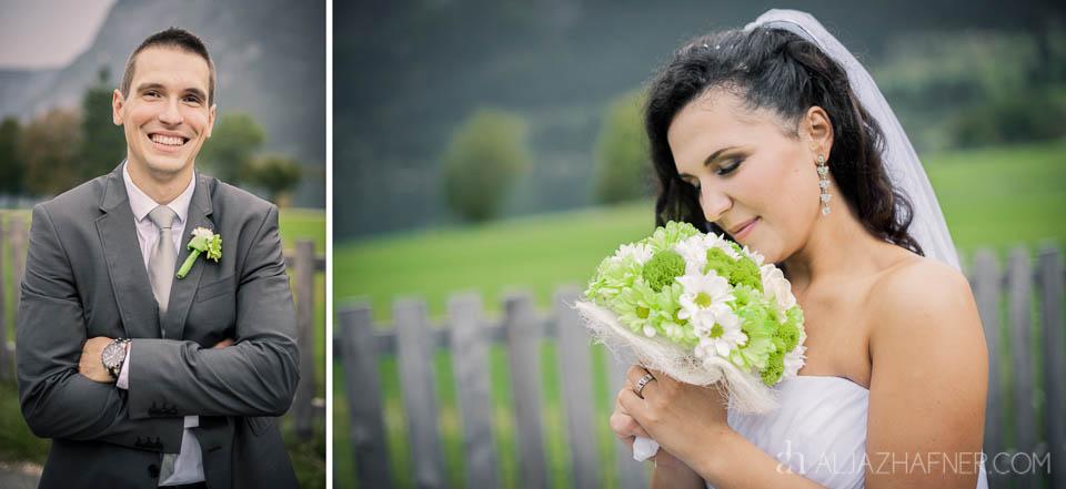 www.aljazhafner.com_Poroka_v_Bohinju_Patricija+Milan_10_2012_012