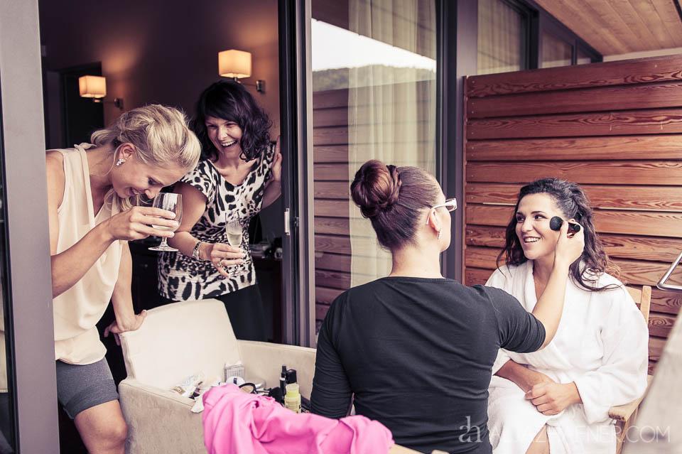 www.aljazhafner.com_Poroka_v_Bohinju_Patricija+Milan_10_2012_019