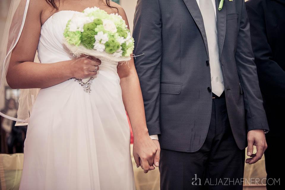 www.aljazhafner.com_Poroka_v_Bohinju_Patricija+Milan_10_2012_026