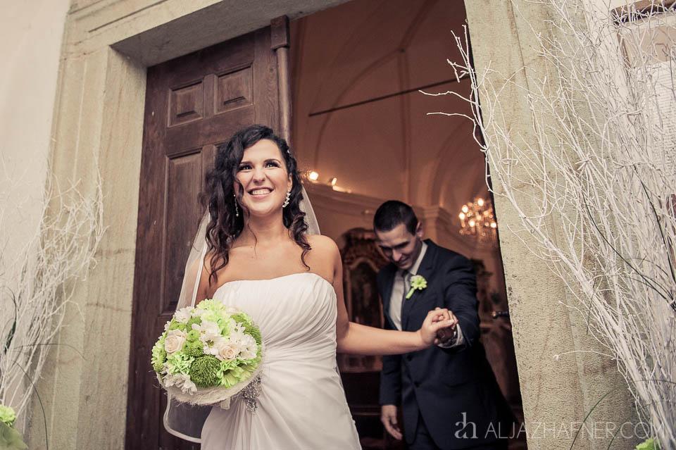 www.aljazhafner.com_Poroka_v_Bohinju_Patricija+Milan_10_2012_029