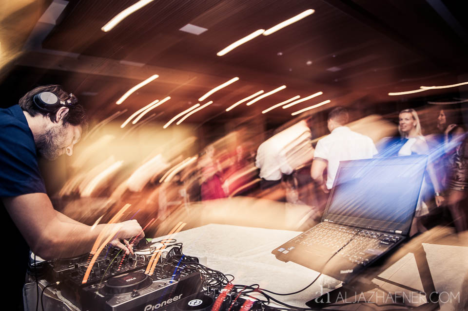 www.aljazhafner.com_Poroka_v_Bohinju_Patricija+Milan_10_2012_039