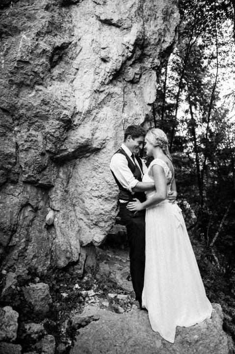 WEDDINGS 2012