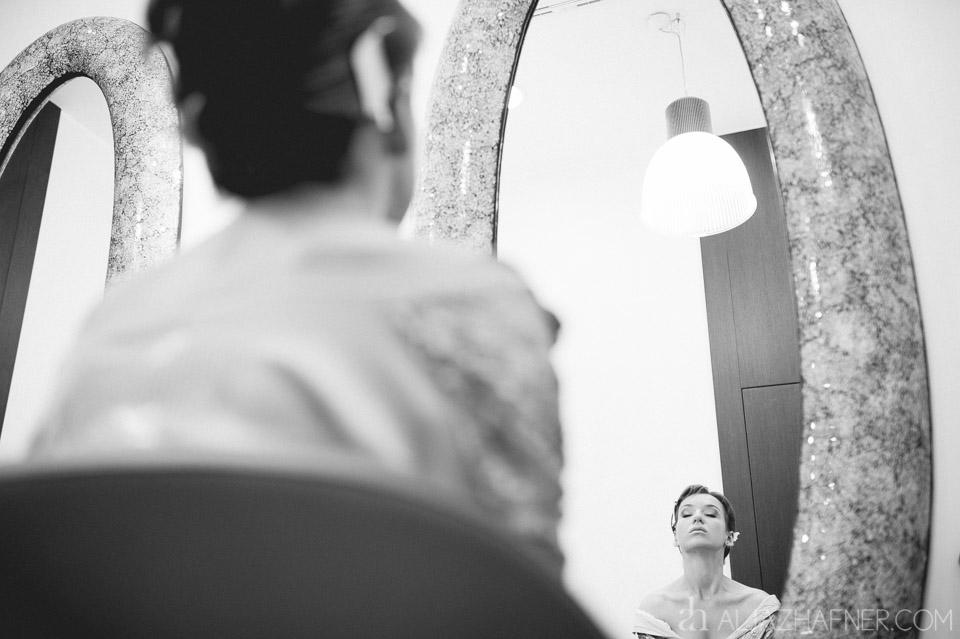 aljazhafner_com_poroka_russian_wedding_hotel_kempinski_palace_portoroz_piran_2014 - 005