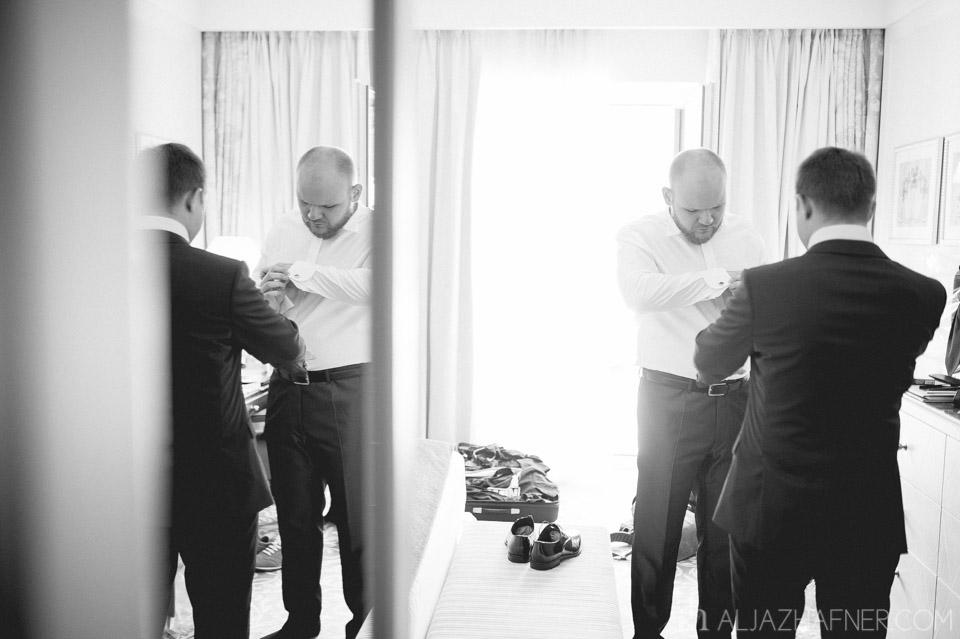 aljazhafner_com_poroka_russian_wedding_hotel_kempinski_palace_portoroz_piran_2014 - 014