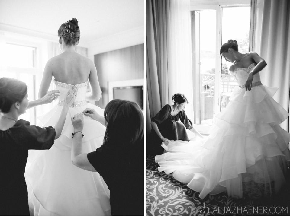 aljazhafner_com_poroka_russian_wedding_hotel_kempinski_palace_portoroz_piran_2014 - 017