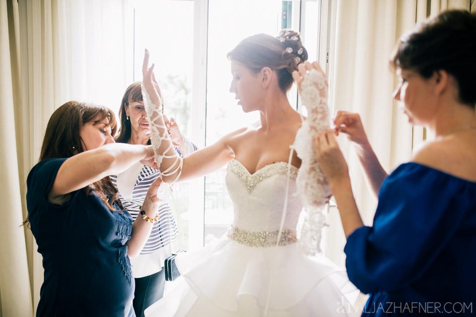 aljazhafner_com_poroka_russian_wedding_hotel_kempinski_palace_portoroz_piran_2014 - 018