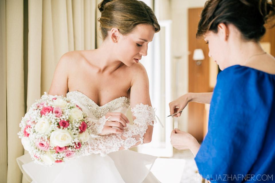 aljazhafner_com_poroka_russian_wedding_hotel_kempinski_palace_portoroz_piran_2014 - 019