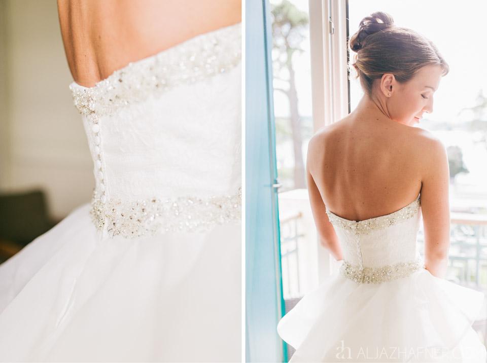 aljazhafner_com_poroka_russian_wedding_hotel_kempinski_palace_portoroz_piran_2014 - 020