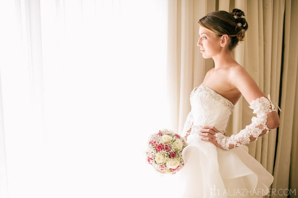 aljazhafner_com_poroka_russian_wedding_hotel_kempinski_palace_portoroz_piran_2014 - 021