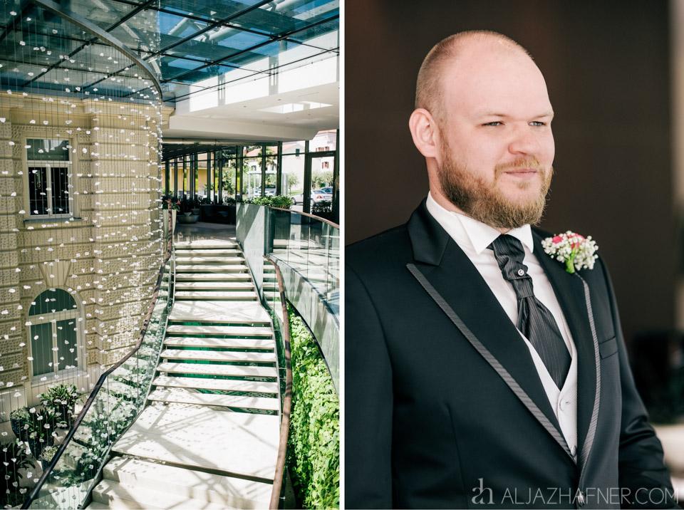 aljazhafner_com_poroka_russian_wedding_hotel_kempinski_palace_portoroz_piran_2014 - 023