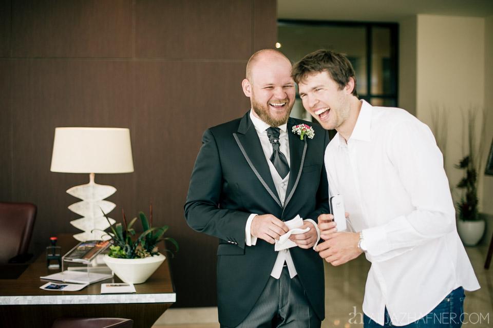 aljazhafner_com_poroka_russian_wedding_hotel_kempinski_palace_portoroz_piran_2014 - 024