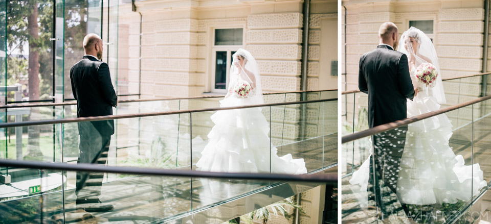 aljazhafner_com_poroka_russian_wedding_hotel_kempinski_palace_portoroz_piran_2014 - 025