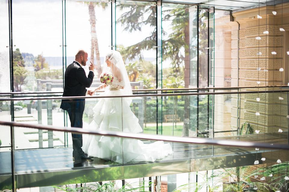 aljazhafner_com_poroka_russian_wedding_hotel_kempinski_palace_portoroz_piran_2014 - 026