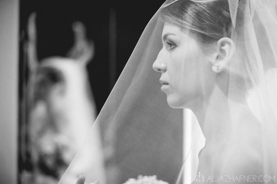 aljazhafner_com_poroka_russian_wedding_hotel_kempinski_palace_portoroz_piran_2014 - 027