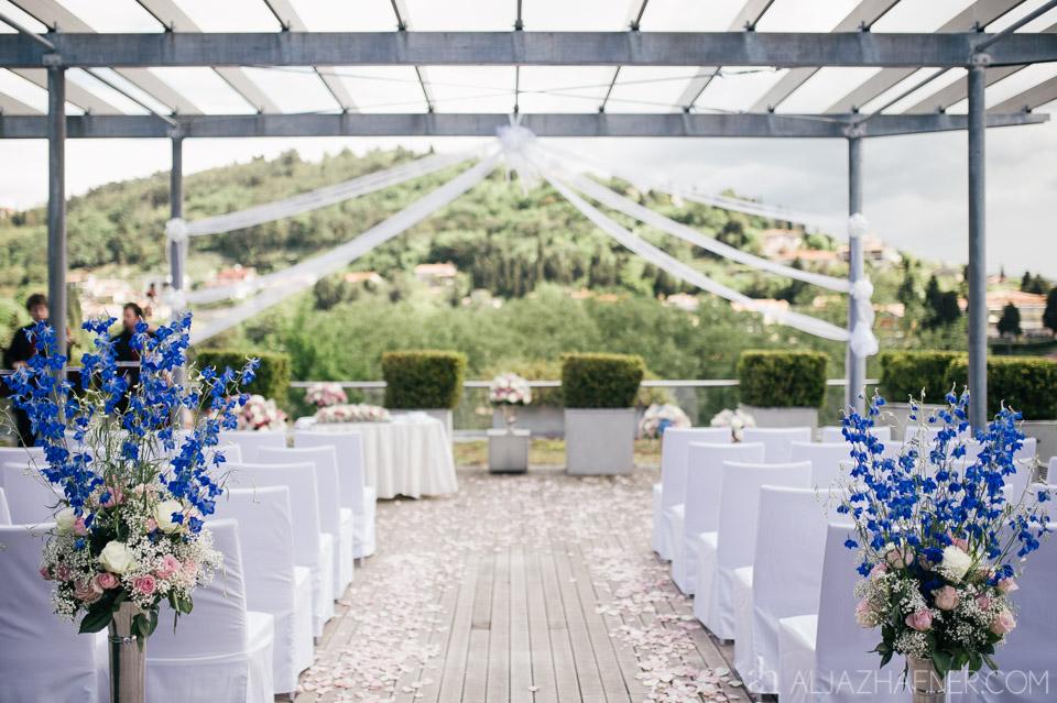 aljazhafner_com_poroka_russian_wedding_hotel_kempinski_palace_portoroz_piran_2014 - 028