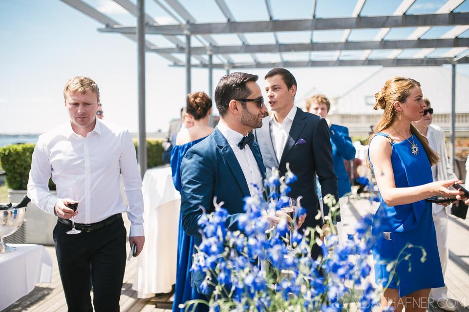 aljazhafner_com_poroka_russian_wedding_hotel_kempinski_palace_portoroz_piran_2014 - 029