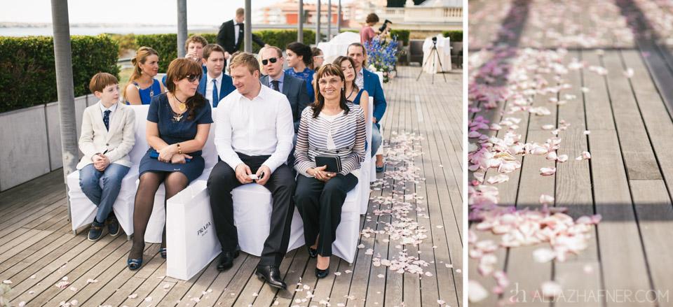 aljazhafner_com_poroka_russian_wedding_hotel_kempinski_palace_portoroz_piran_2014 - 030
