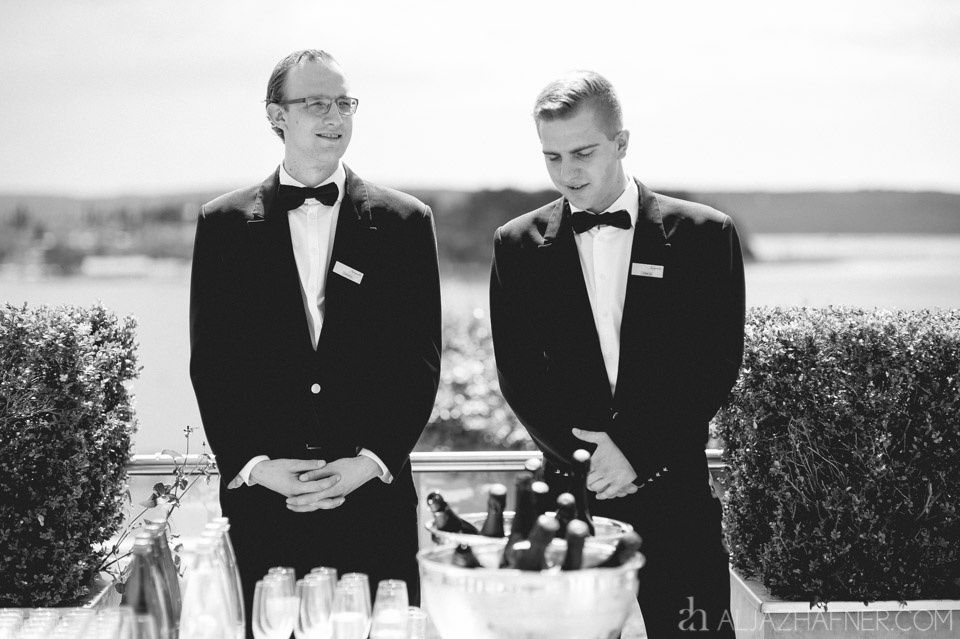 aljazhafner_com_poroka_russian_wedding_hotel_kempinski_palace_portoroz_piran_2014 - 031