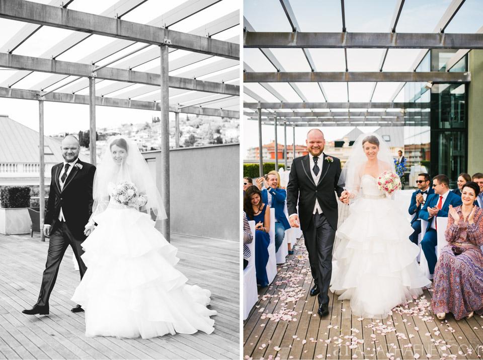 aljazhafner_com_poroka_russian_wedding_hotel_kempinski_palace_portoroz_piran_2014 - 033