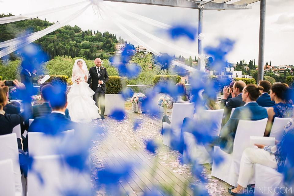 aljazhafner_com_poroka_russian_wedding_hotel_kempinski_palace_portoroz_piran_2014 - 034