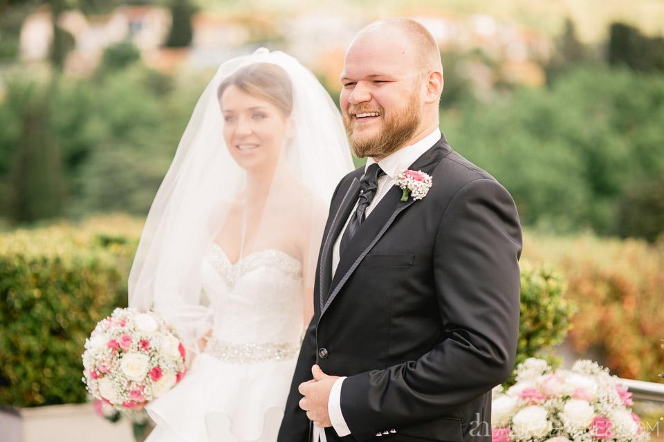 aljazhafner_com_poroka_russian_wedding_hotel_kempinski_palace_portoroz_piran_2014 - 035