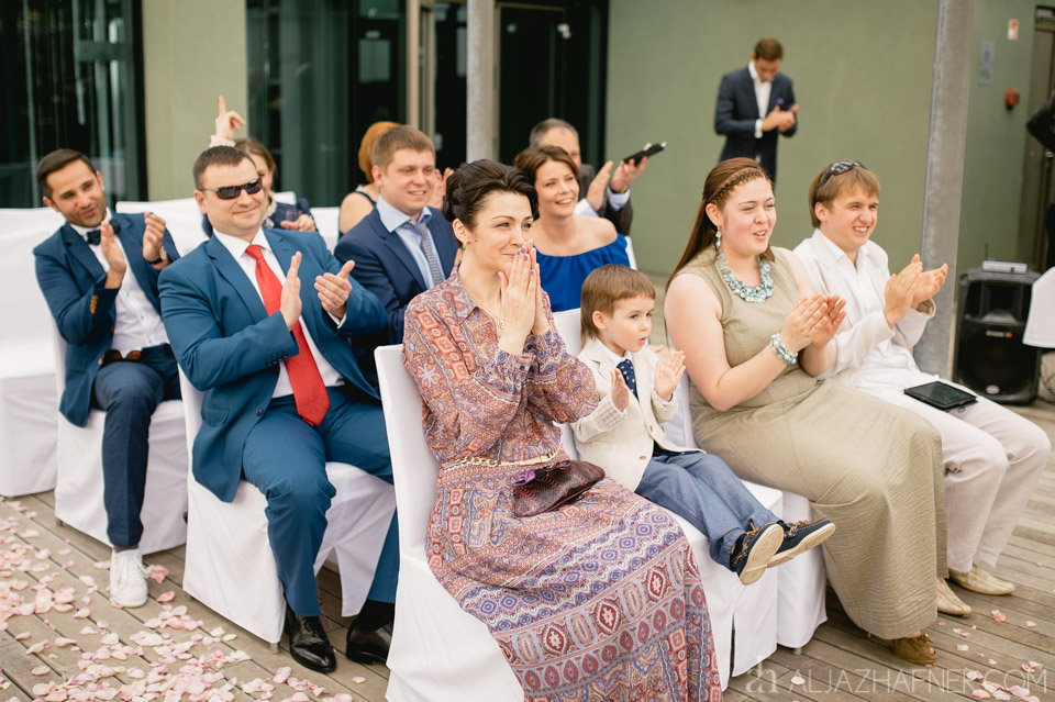 aljazhafner_com_poroka_russian_wedding_hotel_kempinski_palace_portoroz_piran_2014 - 036