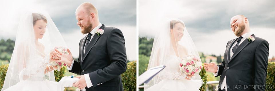 aljazhafner_com_poroka_russian_wedding_hotel_kempinski_palace_portoroz_piran_2014 - 038