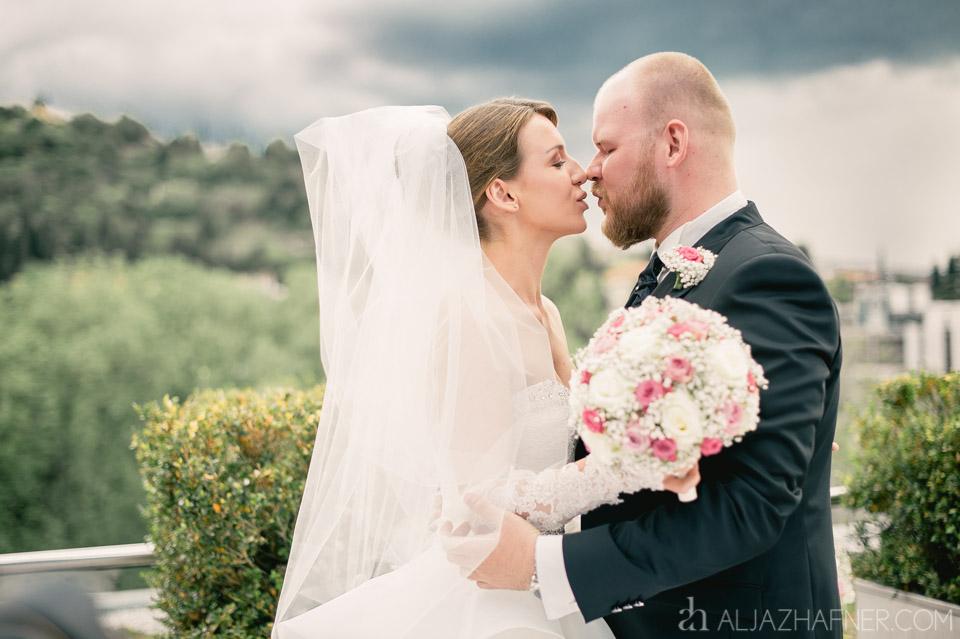 aljazhafner_com_poroka_russian_wedding_hotel_kempinski_palace_portoroz_piran_2014 - 039
