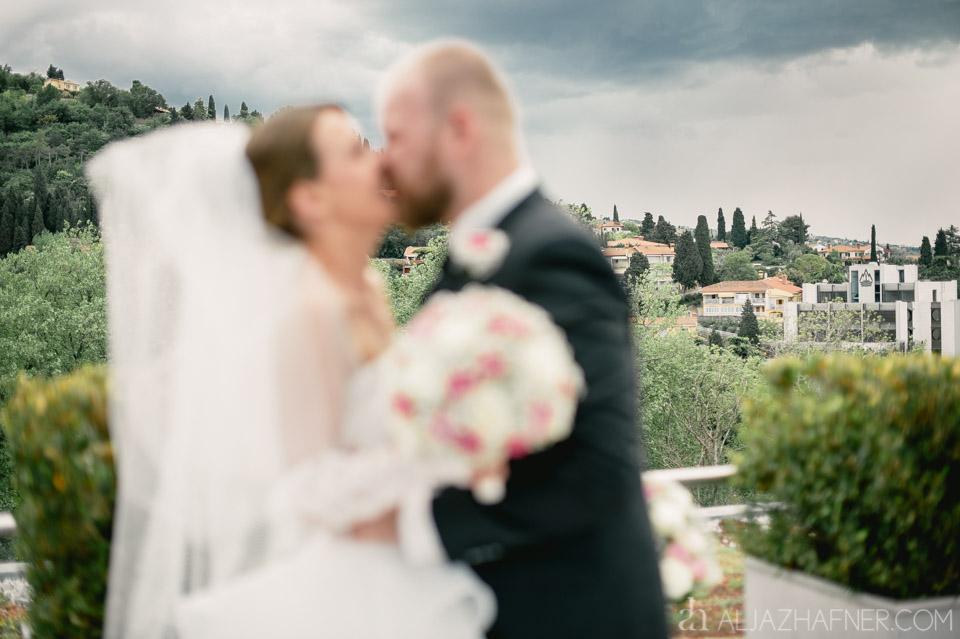 aljazhafner_com_poroka_russian_wedding_hotel_kempinski_palace_portoroz_piran_2014 - 040