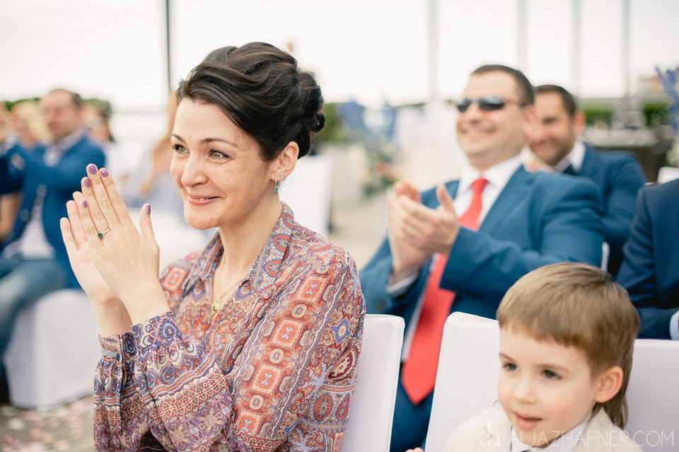 aljazhafner_com_poroka_russian_wedding_hotel_kempinski_palace_portoroz_piran_2014 - 041