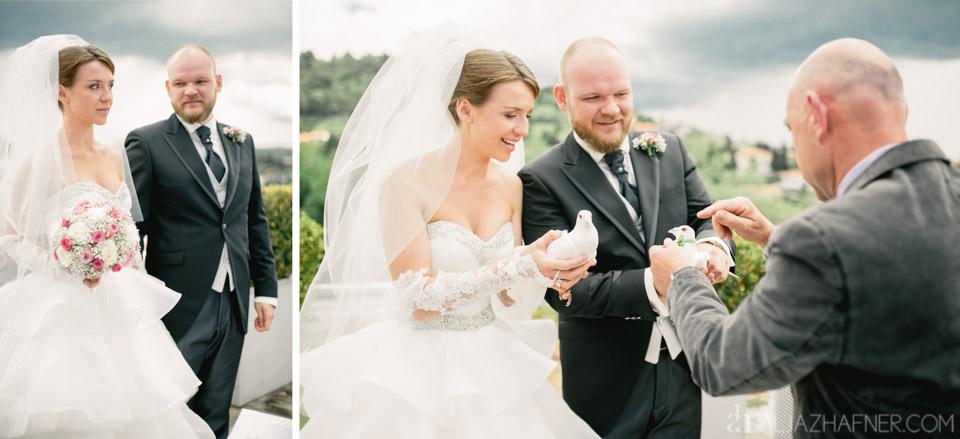 aljazhafner_com_poroka_russian_wedding_hotel_kempinski_palace_portoroz_piran_2014 - 042