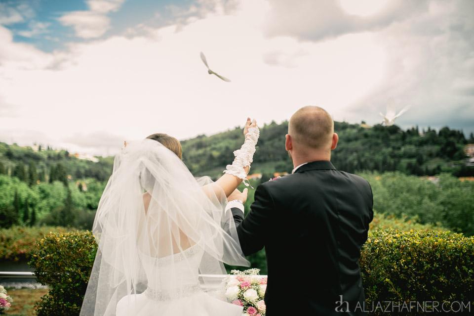 aljazhafner_com_poroka_russian_wedding_hotel_kempinski_palace_portoroz_piran_2014 - 043