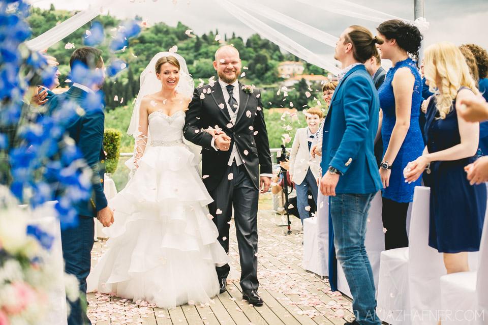 aljazhafner_com_poroka_russian_wedding_hotel_kempinski_palace_portoroz_piran_2014 - 044