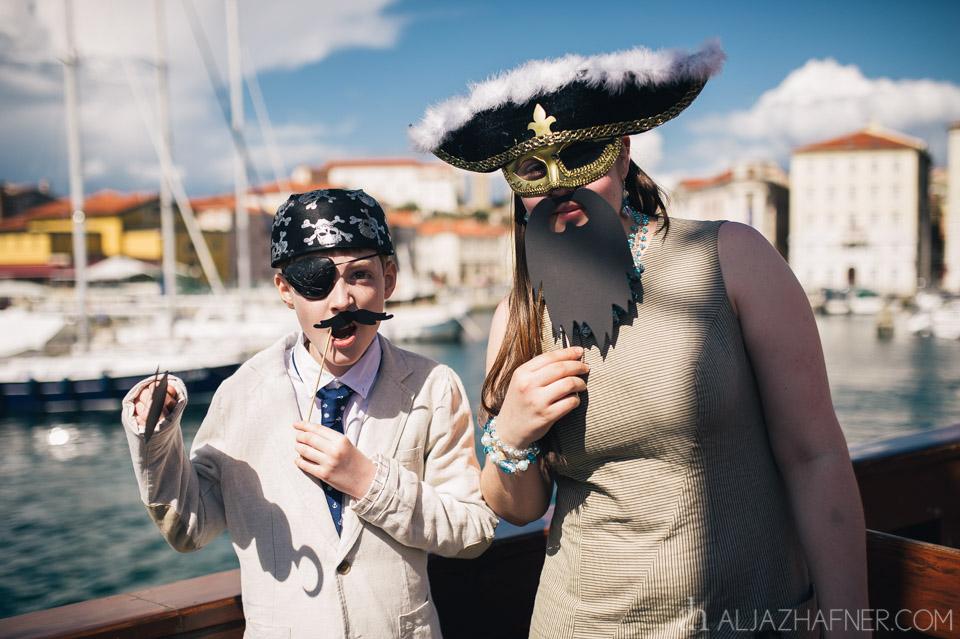 aljazhafner_com_poroka_russian_wedding_hotel_kempinski_palace_portoroz_piran_2014 - 052