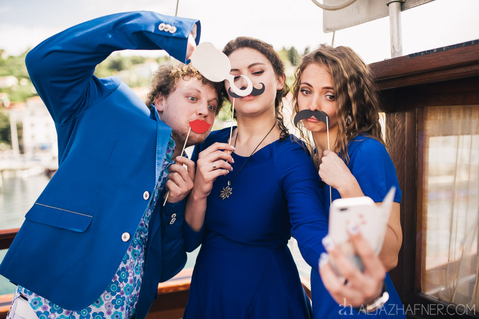 aljazhafner_com_poroka_russian_wedding_hotel_kempinski_palace_portoroz_piran_2014 - 053