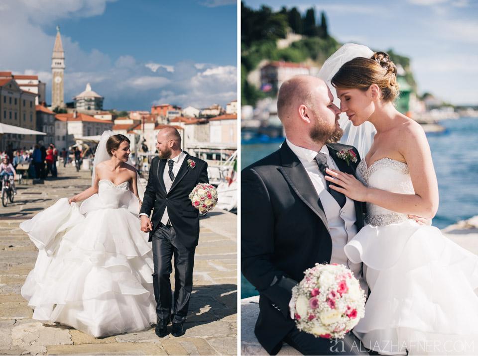 aljazhafner_com_poroka_russian_wedding_hotel_kempinski_palace_portoroz_piran_2014 - 055