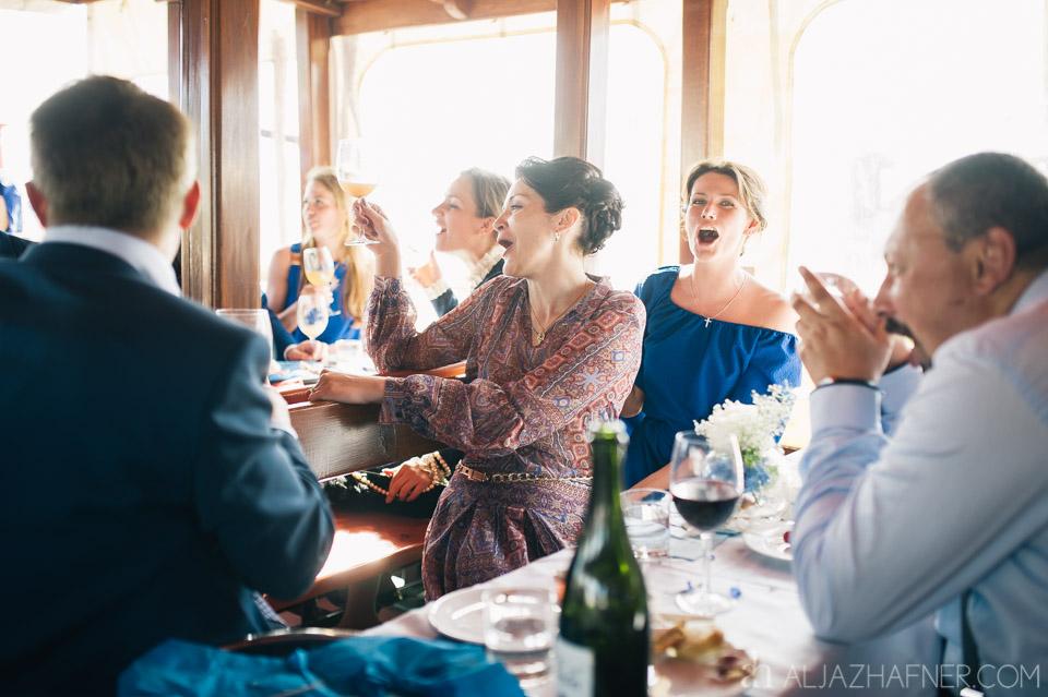 aljazhafner_com_poroka_russian_wedding_hotel_kempinski_palace_portoroz_piran_2014 - 056