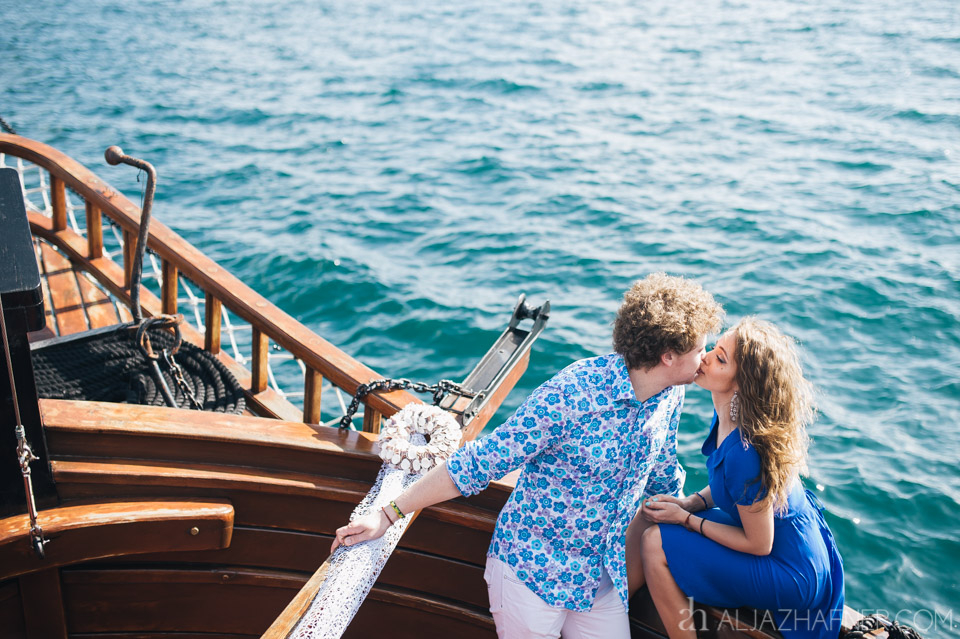 aljazhafner_com_poroka_russian_wedding_hotel_kempinski_palace_portoroz_piran_2014 - 059