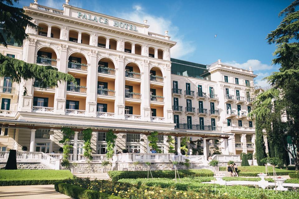 aljazhafner_com_poroka_russian_wedding_hotel_kempinski_palace_portoroz_piran_2014 - 060
