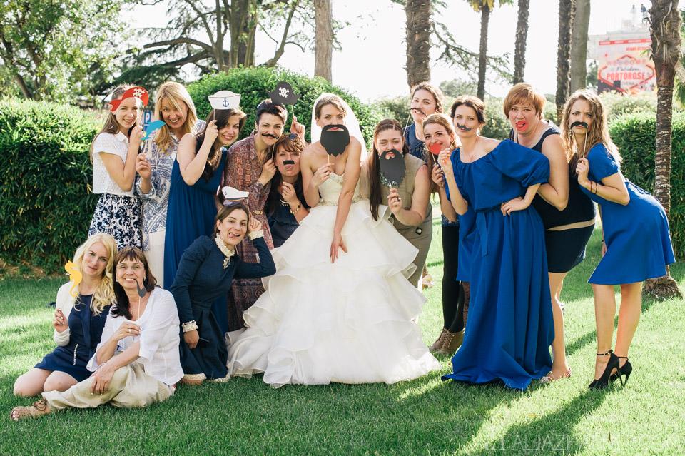 aljazhafner_com_poroka_russian_wedding_hotel_kempinski_palace_portoroz_piran_2014 - 061