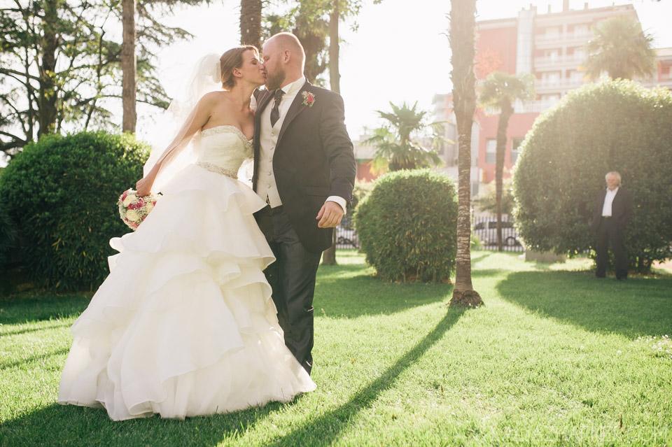 aljazhafner_com_poroka_russian_wedding_hotel_kempinski_palace_portoroz_piran_2014 - 062