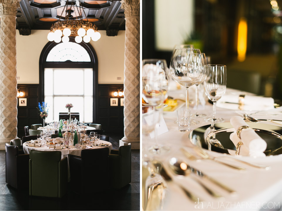aljazhafner_com_poroka_russian_wedding_hotel_kempinski_palace_portoroz_piran_2014 - 063