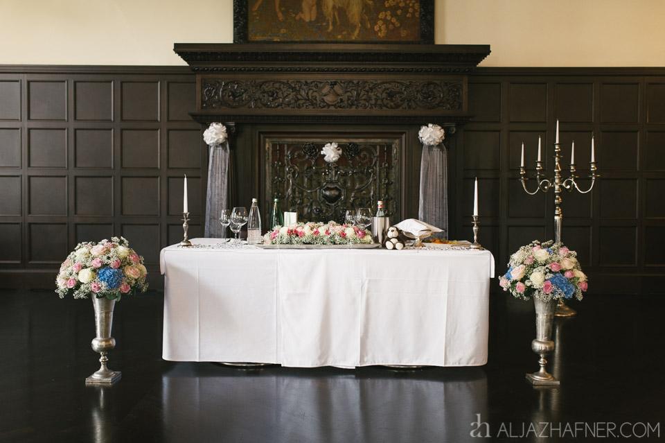 aljazhafner_com_poroka_russian_wedding_hotel_kempinski_palace_portoroz_piran_2014 - 064