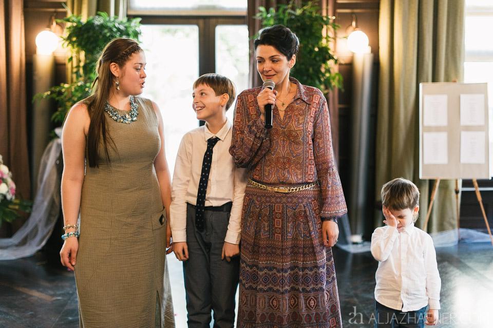 aljazhafner_com_poroka_russian_wedding_hotel_kempinski_palace_portoroz_piran_2014 - 066