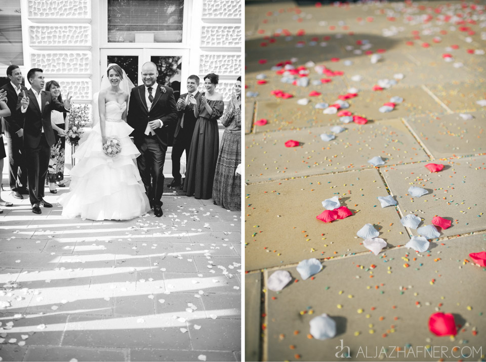aljazhafner_com_poroka_russian_wedding_hotel_kempinski_palace_portoroz_piran_2014 - 067