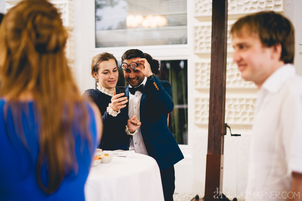 aljazhafner_com_poroka_russian_wedding_hotel_kempinski_palace_portoroz_piran_2014 - 070