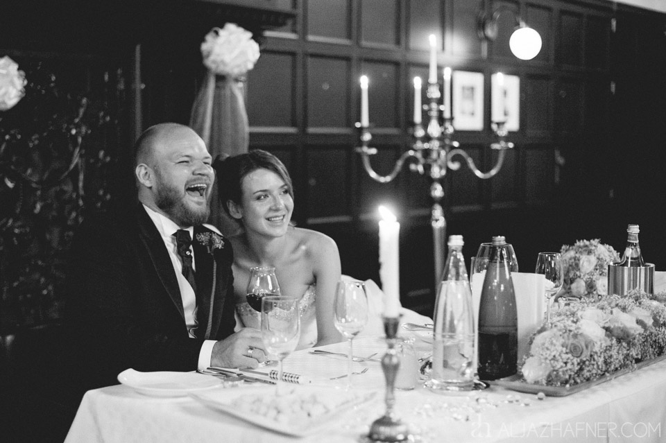 aljazhafner_com_poroka_russian_wedding_hotel_kempinski_palace_portoroz_piran_2014 - 071